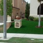 Artificial Grass San Diego, Artificial Turf San Diego