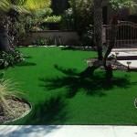 Fake Grass San Diego, Synthetic Turf San Diego,
