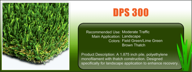San Diego Synthetic Grass, San Diego Synthetic Turf