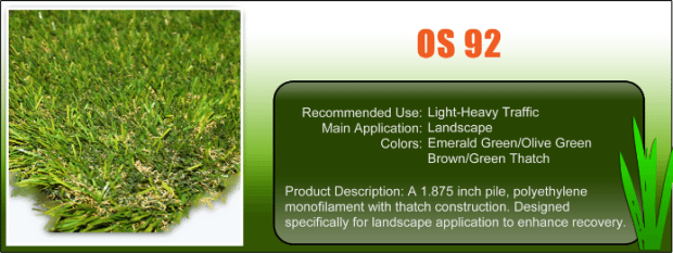 San Diego Synthetic Grass, Astro Turf San Diego