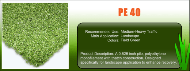 Synthetic Grass San Diego, San Diego Artificial Grass