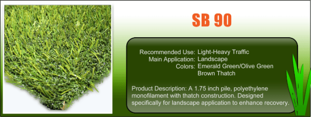 San Diego Fake Grass, Artificial Turf San Diego Reviews
