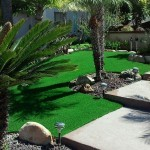 Synthetic Turf San Diego, Synthetic Grass San Diego