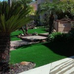 San Diego Artificial Grass, San Diego Synthetic Turf