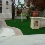 Artificial Grass For Sale San Diego, Fake Grass For Yards San Diego