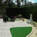 Fake Grass Lawns San Diego, Artificial Grass For Home San Diego, Pet Turf