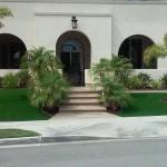 Fake Turf San Diego, Synthetic Lawn San Diego,