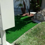 Best Artificial Grass San Diego, Best Astro Turf San Diego,