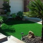 Artificial Grass Companies In San Diego, Artificial Grass Contractors San Diego,