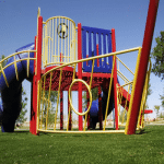 Chula Vista Playground Turf, Chula Vista Turf For Playgrounds