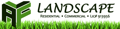Artificial Grass Chula Vista, Artificial Turf Chula Vista