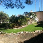 Best Artificial Grass Chula Vista, Best Astro Turf San Diego,