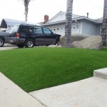 Artificial Grass For Homes Chula Vista, Artificial Grass For Sale San Diego