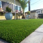 Synthetic Grass San Diego, San Diego Chula Vista