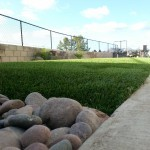Synthetic Turf Chula Vista, Synthetic Grass San Diego