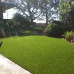 Fake Grass San Diego, Synthetic Turf Chula Vista,