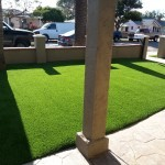 Artificial Grass San Diego, Artificial Turf Chula Vista