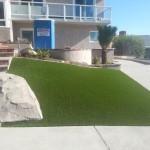 Fake Grass For Yards Chula Vista, Fake Grass Lawns San Diego