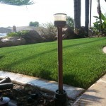 Artificial Grass North County Chula Vista, Cheap Artificial Grass San Diego,