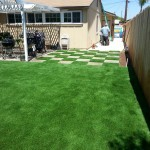 Artificial Turf In Chula Vista, Synthetic Turf In San Diego