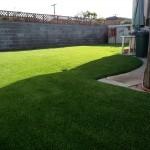 San Diego Dog Turf Installation, Playground Turf For Backyard Chula Vista