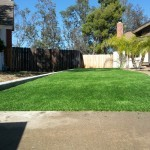 Artificial Putting Greens San Diego, Artificial Turf Installers Chula Vista,