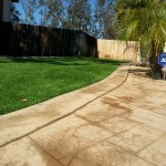 Synthetic Grass San Diego Ca, Synthetic Putting Greens Chula Vista