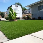 Artificial Turf For Playground San Diego, Chula Vista Artificial Turf Installation