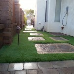 Artificial Turf San Diego Reviews, Artificial Turf For Playground San Diego