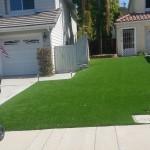 Artificial Grass For Dogs Chula Vista, Artificial Turf San Diego Reviews