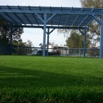 Synthetic Grass For Playgrounds Chula Vista, Artificial Grass For Dogs Chula Vista