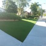 Artificial Grass Chula Vista Prices, Artificial Grass For Playground Chula Vista