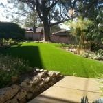 Artificial Grass For Playground Chula Vista, Synthetic Grass For Playgrounds Chula Vista