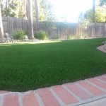 Synthetic Turf San Diego Ca, Artificial Grass Chula Vista Prices