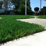 Artificial Grass For Backyard San Diego, Artificial Grass Installation Chula Vista