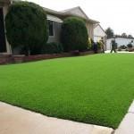 Chula Vista Putting Greens, San Diego Artificial Turf