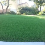 Chula Vista Artificial Lawns, Putting Greens For Home San Diego