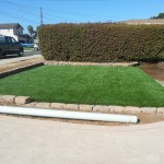 Best Astro Turf San Diego, Fake Grass Installation Chula Vista,