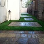 Fake Turf Chula Vista, Synthetic Lawn San Diego,
