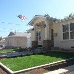 Astro Turf San Diego Ca, Artificial Grass Chula Vista Reviews