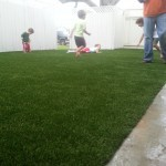 Artificial Grass For Playground Chula Vista, Synthetic Grass For Playgrounds Chula Vista