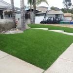 Fake Grass For Dogs San Diego, Fake Turf Chula Vista,