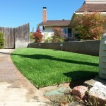 Fake Grass Lawns San Diego, Artificial Grass For Home Chula Vista
