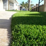 Artificial Grass For Sale San Diego, Fake Grass For Yards Chula Vista