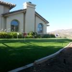 Putting Greens San Diego, Turf Company Chula Vista