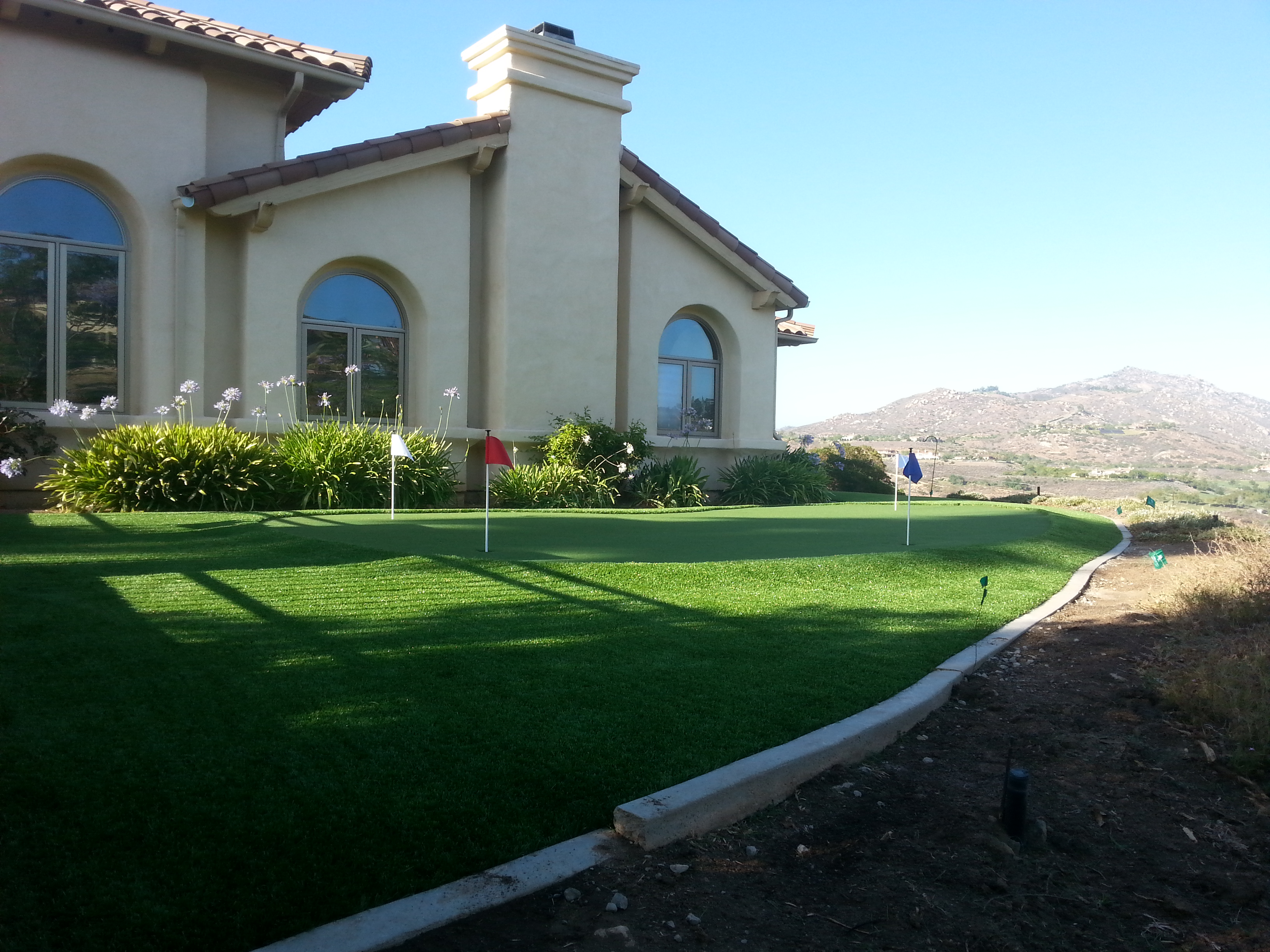 Synthetic-Turf-In-San-Diego-Best-Artificial-Turf-In-San-Diego