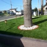 San Diego Chula Vista, Putting Greens San Diego,